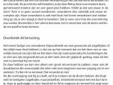 impuls_ikgaervoor_pagina9
