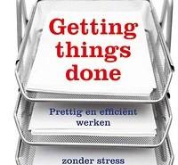 impuls_leestafel-boeken_getting-things-done