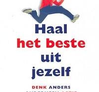 impuls_leestafel-boeken_haal-het-beste-uit-jezelf