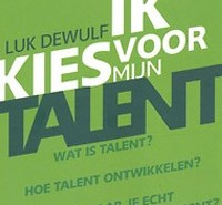 impuls_leestafel-boeken_ik-kies-voor-mijn-talent