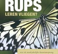 impuls_leestafel-boeken_kun-je-een-rups-leren-vliegen