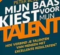 impuls_leestafel-boeken_mijn-baas-kiest-voor-mijn-talent