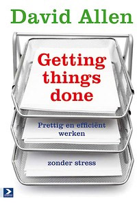 impuls_leestafel-boeken_getting-things-done